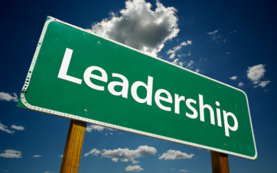 3 Steps to More Effective Leadership